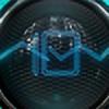 Arwing10's avatar