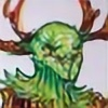 ArwingXL's avatar