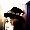 Arwyn181's avatar