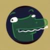 ARX-DM's avatar