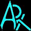 Arx05's avatar