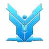 ArxedusGFX's avatar