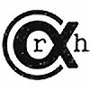 ArXh's avatar