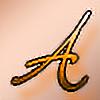 Arxi's avatar