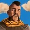 Arxile's avatar