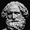 ARXIMIDES's avatar