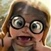 arximughal's avatar