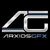 ArxiosGFX's avatar