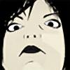 ArxM3r's avatar