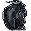 arxzero's avatar