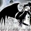 ary6644's avatar