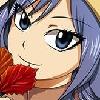 Arya-Aiedail's avatar