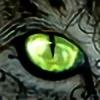 Arya-DragonQueen's avatar