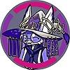 Arya-Jaeger's avatar