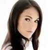 arya-life's avatar