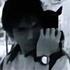 arya-poenya-stock's avatar