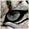 Arya-Tred's avatar