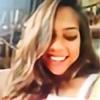 Arya111's avatar