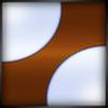 Arya118's avatar