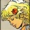 Arya60's avatar