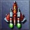 arya74's avatar