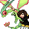 Aryaa00's avatar