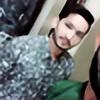 AryaanArt's avatar