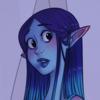 AryaBehsk's avatar