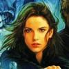 AryaKhaleesi's avatar