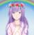 AryaMelati's avatar