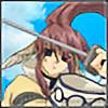 Aryami-san's avatar