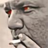 aryamov's avatar