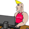 Aryan-Chad's avatar