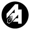 aryan26's avatar
