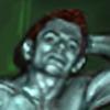 aryan2687's avatar