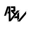Aryan70443's avatar
