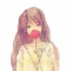 AryanaAgent's avatar
