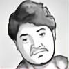 AryanArtHouse's avatar