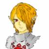 Aryandiani-Maecy's avatar