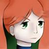 Aryang's avatar