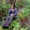 AryannaFeal's avatar