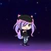 AryannaShard004's avatar