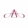 Aryanneh's avatar