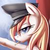 AryanneHoofler's avatar