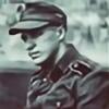 AryanWolf's avatar