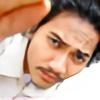 aryaprakasa's avatar