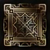 aryaprawirakusuma's avatar