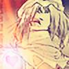 AryaPsykotika's avatar