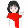 AryaRoyal's avatar