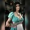 AryaSeKa's avatar